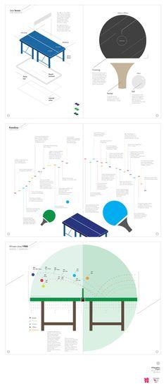 Table Tennis - Ping Pong - table tennis