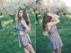 gallery- WeddingFaeriesPhotography #spring #love #happiness #photography #style