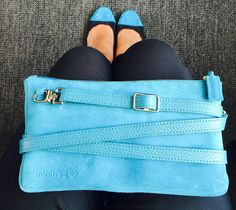 minibag the crossbodywallet Big Bags, Small Handbags, Clutch, Elegant, Jeans Fit, Hermes Kelly, Mini Bag, All In One, Wallet