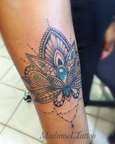 Image result for inner forearm henna
