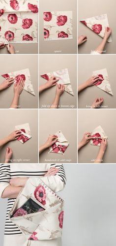 how-to-make-origami-tote-bag