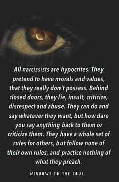 Healing from Narcissistic and Sociopathic abuse Narcissistic People, Narcissistic Mother, Narcissistic Behavior, Narcissistic Abuse Recovery, Narcissistic Sociopath, Narcissistic Personality Disorder, Relationship With A Narcissist, Toxic Relationships, Relationship Quotes