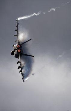F-18 Jet fighter