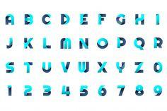 Modern minimal vector logo for banner Premium Vector Logo Design Tutorial, Design Tutorials, Lettering Design, Branding Design, Book Design, Web Design, Logo Samples, Typo Logo, Fashion Logo Design
