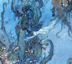 Google Image Result for http://vintageprintable.com/wordpress/wp-content/uploads/2010/08/Mythology-Mermaid-5.jpg
