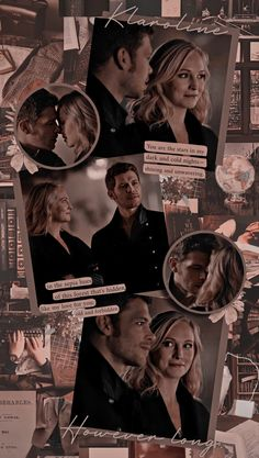 Vampire Diaries Damon, Vampire Diaries The Originals, Vampire Diaries Poster, Vampire Daries, Paul Wesley Vampire Diaries, Vampire Diaries Wallpaper, Vampire Diaries Seasons, Vampire Diaries Quotes, Klaus The Originals