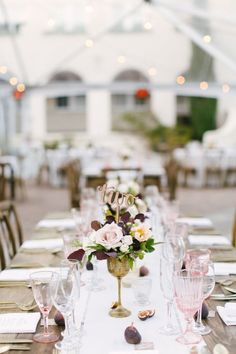St Vincents Marin Wedding by Katie Rebecca Events wwwkatierebecca