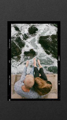 Take your social media life to a new level with Film Frame and Polaroid Instagra. Photo Polaroid, Polaroid Frame, Disney Films, La Haine Film, A Serbian Film, Instagram Frame Template, Blog Website Design, Blog Design, Kodak Film