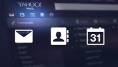 Yahoo Says Automatic Mail Forwarding Will Be Re-Enabled Soon