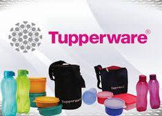 Tupperware tudo para sua cozinha