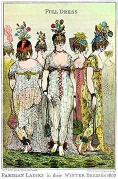 Αποτέλεσμα εικόνας για neoclassical chapeaux periode 1800 c throudrees