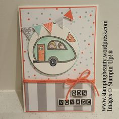 You're Sublime, Alphabet Labeler, A Little Foxy DSP stack, Stampin' Up!®, Angela Meiritz-Reid, GDP046 challenge.
