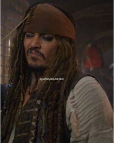 Jake Sparrow, Captian Jack Sparrow, Johnny Depp Wallpaper, Jonny Deep, Good Night Everyone, Funny Memes Images, Wtf Face, Rory Williams, Pirate Life