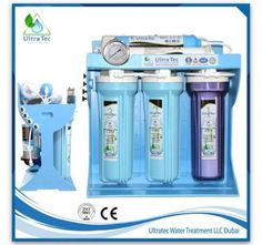 Best Water Filter Full Size RO Membrane,Housing-Aquarium//DI//UV System Spare Part
