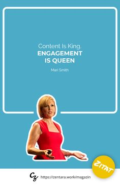 Engangement is Queen Marketing, Motivation, King, Content, Engagement, Quotes, Design, Textbook, Social Media