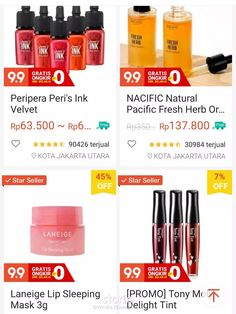Best Online Clothing Stores, Online Shopping Clothes, Shopping Websites, Shopping Hacks, Online Shop Baju, Korean Makeup Look, Weird Words, Face Skin Care, Hair Care Routine