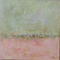 painting on canvaswall artcanvas artlandscape painting