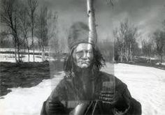 Jorma Puranen Imaginary homecoming A Level Photography, Photography Courses, Fine Art Photography, Finland, Jon Snow, Homecoming, Evolution, Native American, Contemporary Art