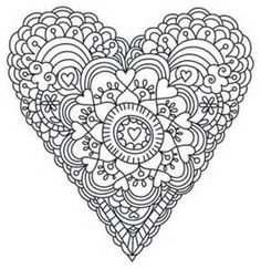 tumbling blocks quilt coloring pages - Yahoo Canada Image Search ... : quilting stencils canada - Adamdwight.com