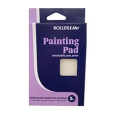 Paint Pad Refill
