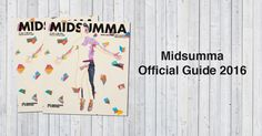 Melbourne's Midsumma festival begins in less than two weeks! Check out the festival guide: http://auspo.st/1kDNKmJ  #Midsumma