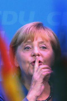Spiel mit dem Feuer: So würde sich Deutschland nach einem EU-Austritt verändern