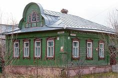 - http://nalichniki.com/13164/