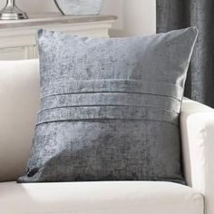 Revamp your home with Dunelm Mill new style products. See the new cushions, furniture, curtains and bedding collections - Based Discounts Bedroom Cushions, Grey Cushions, Scatter Cushions, Throw Pillows, Grey Pencil Pleat Curtains, Pleated Curtains, Mattress Pad Queen, Types Of Curtains