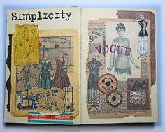 45 best inspired isabelle blythe images blythe dolls vintage