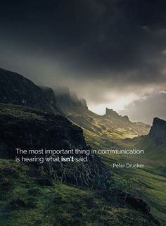 So often the case. #communicationquotes