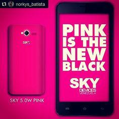 @norkys_batista esos @skydevices_venezuela estan de Orgasmo!!!  #Repost @norkys_batista  Aaayyyy quee bellaazaaa uno asiii y otro azul y amarillo y verde es q necesitooooooo jajjajajajaja queee belleza es perfecto para autoconsentirnos quiero miiii @skydevices_venezuela YA pero YA YA.... Mis amores aprovecheeen @skydevices_venezuela tecnología coqueta