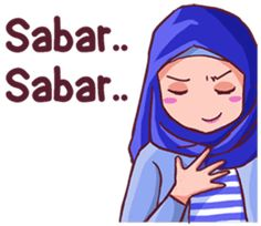 Use this sundanese set sticker with Euis a hijab girl for your daily conversation. Enjoy and share these cute stickers with your friends. Cartoon Jokes, Cartoon Pics, Girl Cartoon, Cute Love Memes, Cute Love Cartoons, Muslim Greeting, Love Cartoon Couple, Best Friend Quotes Funny, Islamic Cartoon