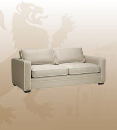 We The Most Beautiful Designer Sofas In Uk That Are Made From Best Quality