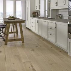 Engineered Hardwood Flooring Reno