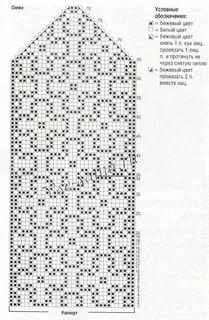 схемы варежек спицами: 14 тыс изображений найдено в Яндекс.Картинках Mittens Pattern, Knit Mittens, Knitting Socks, Knit Socks, Knitting Charts, Knitting Patterns, Filet Crochet, Knit Crochet, Pixel Pattern
