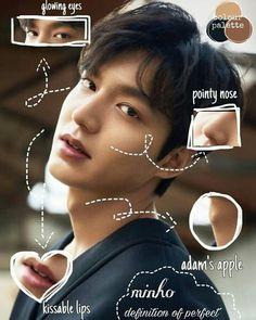 Lee Min Ho Images, Lee Min Ho Photos, Korean Celebrities, Korean Actors, Lee Min Ho Wallpaper Iphone, Le Min Hoo, Asian Men Long Hair, Lee Min Ho Kdrama, Ji Hoo
