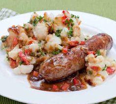 ... my profile cooks i like diane s colcannon diane s colcannon recipe