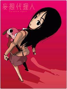 All Anime, Me Me Me Anime, Manga Anime, Satoshi Kon, Spooky Scary, New Shows, Low Key, Disney Characters, Fictional Characters