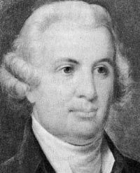 illiam Hooper Born June 1742 Boston, Massachusetts Died October 1790 (aged North Carolina Resting place Hillsborough, North Carolina Occupation lawyer Known for Signer of the U. Declaration of Independence Signature American Revolutionary War, American War, Early American, American History, American Presidents, Declaration Of Independence Signatures, Independence Hall, Pocket Constitution