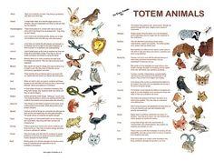 Image result for images of spirit animals vixen artwork