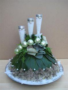 Foto's Kijkdag Advent & Kerst 2011 - Deel 6