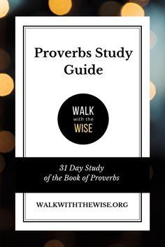 Family Bible Study, Bible Study Plans, Bible Study Guide, Free Bible Study, Bible Study Tools, Bible Study Journal, Bible Study Questions, Prayer For Husband, Bible Topics