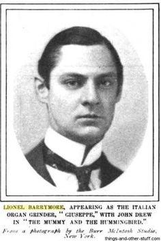lionel-barrymore-munseys-1903