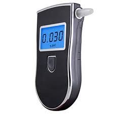 Use it with http://www.andatech.com.au/breathalyser-calibration