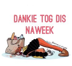 Dankie tog dis naweek!! Goeie Nag, Goeie More, Afrikaans Quotes, Day Wishes, Happy Weekend, True Words, Morning Quotes, Wisdom Quotes, Funny Pictures