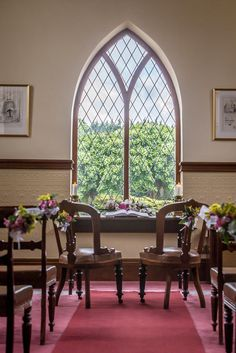 Wedding Ceremony in 18th Century Abbey, Glenlo Abbey Hotel Galway Civil ceremony ideas, ceremony venues ireland