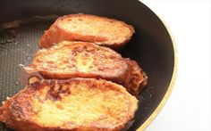 Αποτέλεσμα εικόνας για συνταγες με μπαγιατικο ψωμι