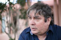 Ex-agente duplo conta como a CIA promove 'guerras não violentas' para implodir governos - http://controversia.com.br/21527