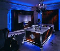 kitchen led lighting. Kitchen LED Lighting Kitchen Led Lighting