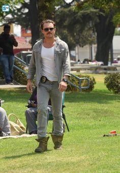 1LethalWeapon-ep104-2_Sc17-Rm_0751_f_hires1